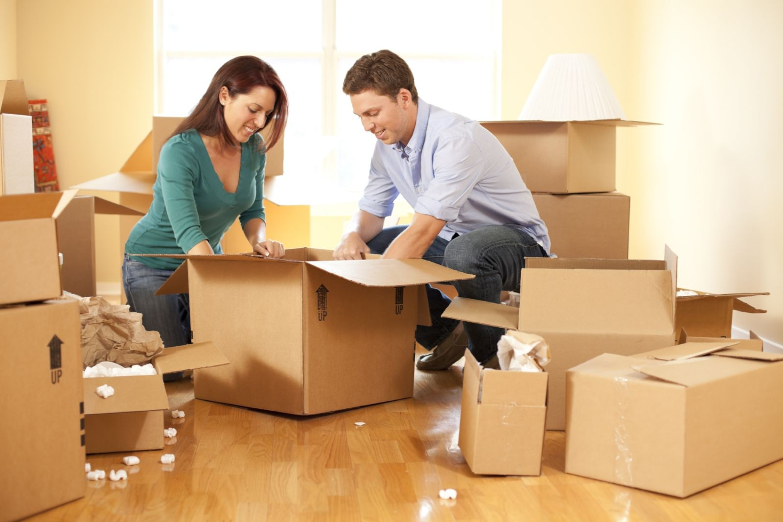 Removals Worrigee
