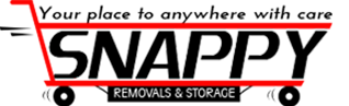 Snappy Removals